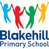 Blakehill Primary School