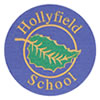 Hollyfield Primary School