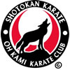 Oh Kami Karate Club